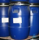 thùng hóa chất